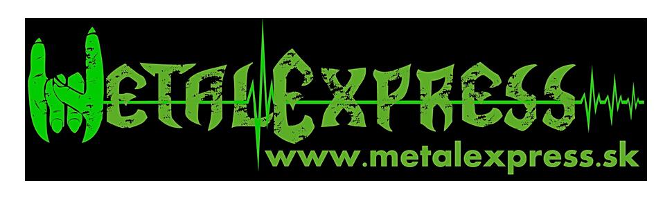 www.metalexpress.sk